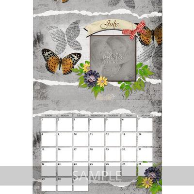 11x8_5_calendar2_2018-010