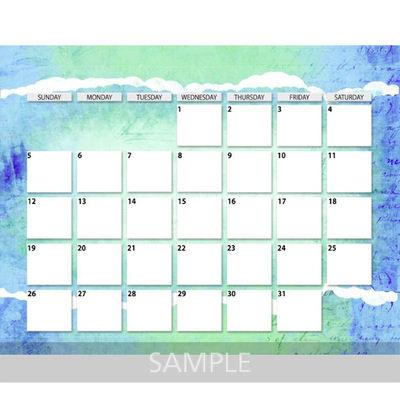 11x8_5_calendar2_2018-012