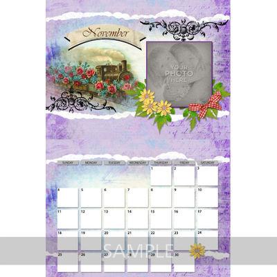 11x8_5_calendar2_2018-015