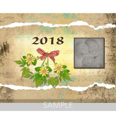 11x8_5_calendar2_2018-017