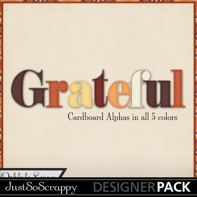 Grateful_alphabets