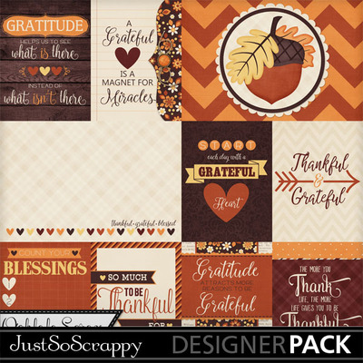 Grateful_pocket_cards