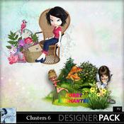 Louisel_clusters6_pv_medium