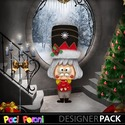 Cute_nutcracker1_small