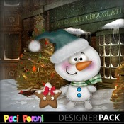 Snowman_and_star1_medium