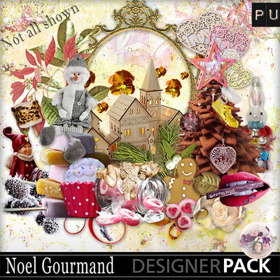 Mm_noelgourmand