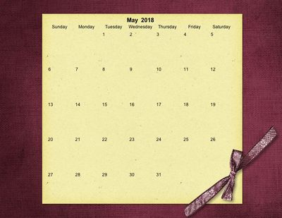 Calendar2018_1-011