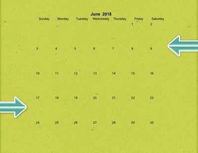 Calendar2018_1-013