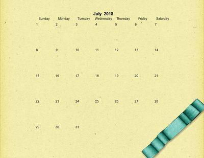 Calendar2018_1-015