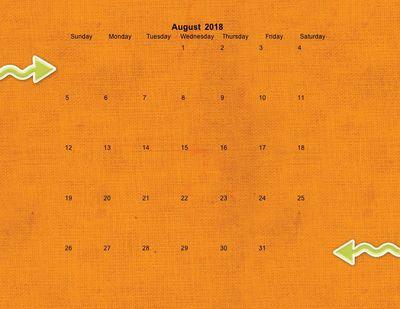 Calendar2018_1-017