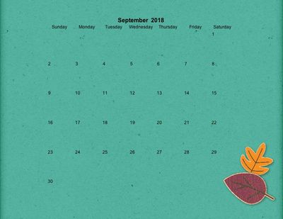 Calendar2018_1-019