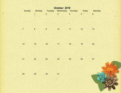 Calendar2018_1-021