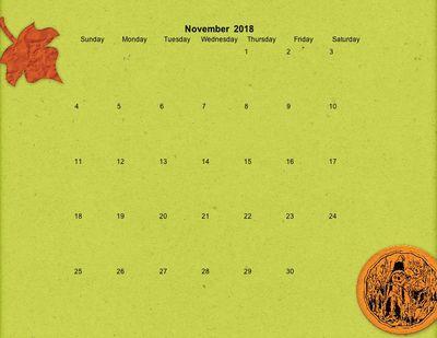 Calendar2018_1-023