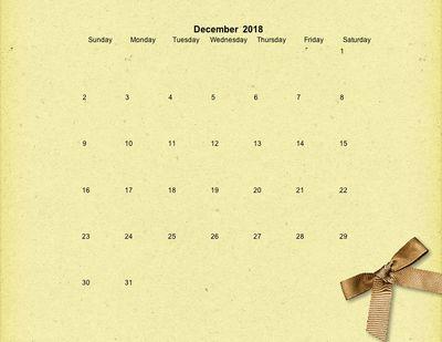 Calendar2018_1-025