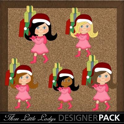 Christmas_shopping