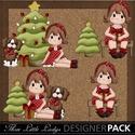 Christmas_time_girls_brunette_small