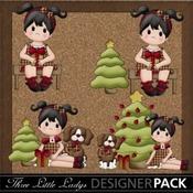 Christmas_time_girls_3_medium