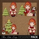 Christmas_time_girls_redhead_small