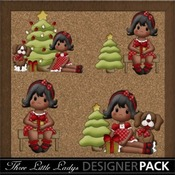 Christmas_time_girl_2_medium