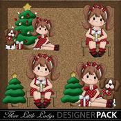 Christmas_time_girls_brunette_1-mm_medium