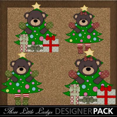 Christmas_tree_bear-3-mm
