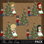 Christmas_time-2-mm_medium