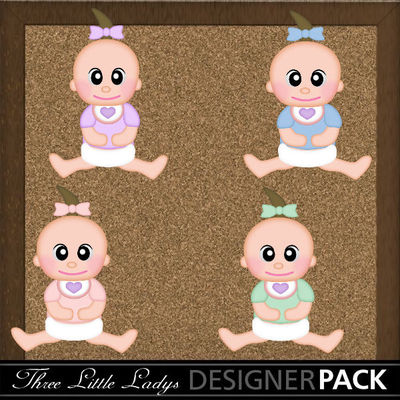 Chubby_baby_girls_tll