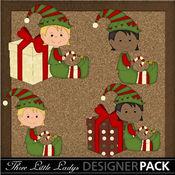 Holiday_elves__boys_4-_tll-_medium