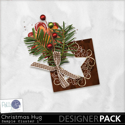 Pbs_christmas_hug_sample_cluster1