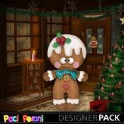 Gingerbread_cookie1_medium