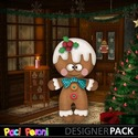 Gingerbread_cookie1_small
