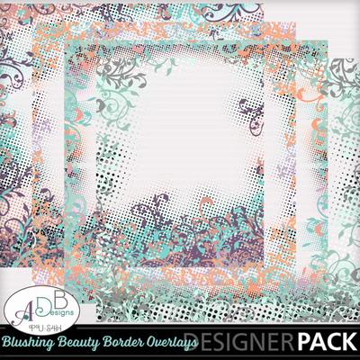 Blushingbeauty_borders