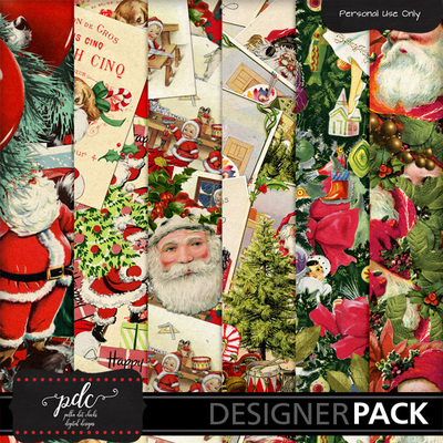 Pdc_mm_collagepapers_christmas3