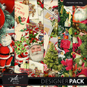 Pdc_mm_collagepapers_christmas3_small