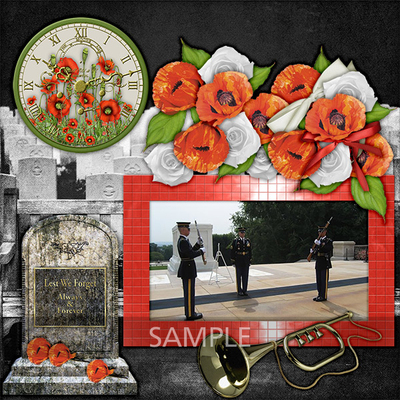Kjd_poppiesremember_lo4_sample