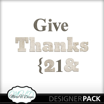 Give_thanks_combo03