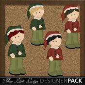Santa_elves2-tll2_medium