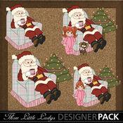 Santa_resting_redhead_tll_medium