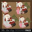 Santa_resting_redhead_tll_small