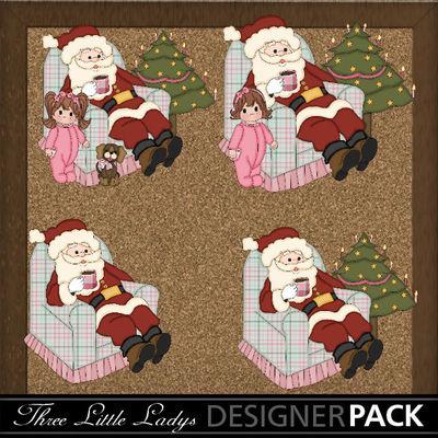 Santa_resting_brunettetll