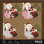 Santa_resting_brunettetll_medium