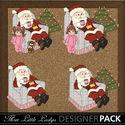 Santa_resting_brunettetll_small