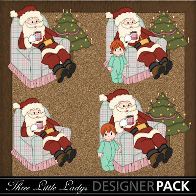 Santa_resting_boys_redhead_tll2
