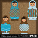 Russian_dolls-2-tll_small