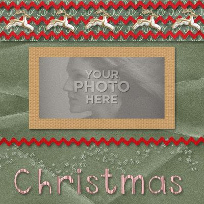 Christmas_time_photobook-001