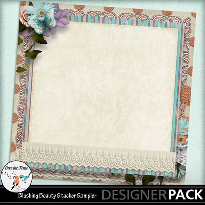 Blushingbeauty_sp_sampler