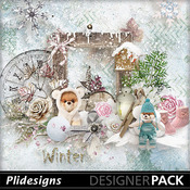 Plidesigns_winteriscoming_medium