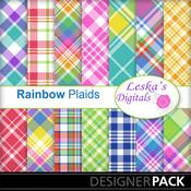 Rainbow_medium