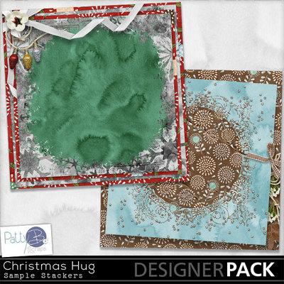 Pbs_christmas_hug_sample_stackers