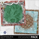 Pbs_christmas_hug_sample_stackers_small
